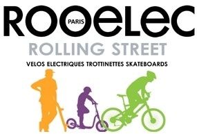 logo rooelec